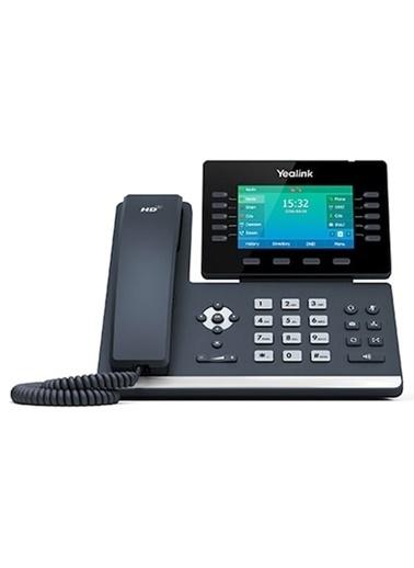 Yealink Sıp-T54S Ip Phone Renkli
